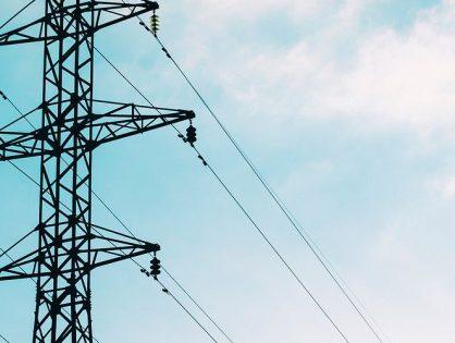 Instalaciones eléctricas, en alta y baja tensión